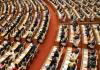12-14 ủy viên Bộ Chính trị tham gia Quốc hội khóa mới