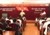 Ban thường vụ Tỉnh ủy tổ chức Hội nghị Ban chấp hành Đảng bộ tỉnh lần thứ 15, khóa XIX, để thảo luận, cho ý kiến về công tác quy hoạch cán bộ.