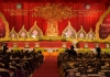 Bế mạc Đại lễ Phật đản Vesak Liên hợp quốc 2019