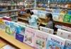 Bộ Tài chính nói gì về tăng giá sách giáo khoa