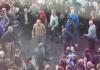 CĐV Arsenal và Man City choảng nhau sau bán kết FA Cup