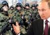 Châu Âu bất lực, không chống nổi Nga nếu không có Mỹ