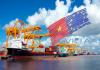Chính thức có biểu thuế xuất nhập khẩu ưu đãi đặc biệt của Việt Nam thực hiện EVFTA giai đoạn 2020-2022