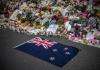 Facebook hạn chế tính năng Livestream sau vụ xả súng ở New Zealand