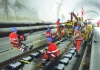 Giải mã đường hầm dài và sâu nhất thế giới