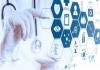 Hệ thống thông tin giám định BHYT: Minh bạch và công khai