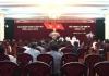 Hội nghị Ban chấp hành đảng bộ tỉnh Nam Định mở rộng lần thứ 19