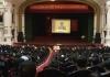 Hội nghị trực tuyến toàn quốc nghiên cứu, học tập, quán triệt Nghị quyết Đại hội XIII của Đảng.