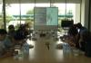 Hội thảo đầu tư trong lĩnh vực Dệt may giữa Khu công nghiệp Dệt May Rạng Đông AURORA IP với đoàn công tác của Tổng hội Dệt May Đài Loan, Trung Quốc.