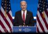 Kế hoạch công bố danh sách thành viên nội các của ông Joe Biden