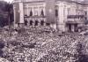 Kỷ niệm 74 năm Cách mạng Tháng Tám và Quốc khánh 2-9 (1945-2019) : Tiếp bước với niềm tin và sức mạnh của Cách mạng Tháng Tám