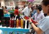 Lúng túng xác định hàng 'made in Việt Nam'