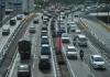 Malaysia giảm 50% phí cho người vi phạm giao thông nộp phạt online