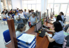 Ngăn chặn các hành vi gian lận, trục lợi bảo hiểm thất nghiệp