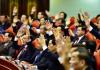 Nhân sự cấp ủy: Có nên công khai để nhân dân giám sát?
