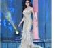 Những người đẹp sáng giá cho vương miện Hoa hậu Hòa bình 2017