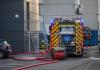 Nổ nghi do bom thư tại Đức khiến ít nhất 3 người bị thương