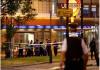 Nổ tại ga tàu điện ngầm ở London (Anh) làm 5 người bị thương
