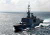 Pháp quyết định điều thêm chiến hạm tàng hình tới biển Đông