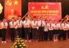 Phòng giáo dục – đào tạo thành phố Nam Định tổ chức Lễ đón nhận Huân chương lao động hạng Nhất và tuyên dương thành tích học sinh giỏi năm học 2017- 2018