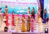 Quảng Ninh: Tỏa sáng người đẹp Hạ Long 2018