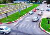 Siết chặt công tác đào tạo và sát hạch lái xe