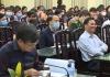 Tập huấn triển khai thực hiện nghị định 124 và nghị định 130 năm 2020 của Chính phủ
