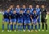 Thái Lan chuyển địa điểm đá World Cup sang sân trung lập