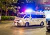 Thái Lan: Ít nhất 15 người bị sát hại ở khu vực miền Nam bất ổn