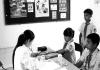 Tham gia BHYT: Học sinh, sinh viên được hỗ trợ 30% mức đóng