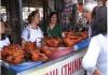 Tháng hành động vì an toàn thực phẩm: Nâng cao trách nhiệm người sản xuất, kinh doanh