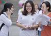 Thi tốt nghiệp THPT 2020: Trách nhiệm lớn đặt lên các địa phương