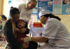 Thông tuyến khám chữa bệnh bảo hiểm: Bước đột phá của chính sách y tế