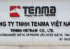Thủ tướng chỉ đạo làm rõ thông tin về hối lộ tại Công ty Tenma Việt Nam