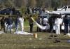 Thương vong tiếp tục tăng trong vụ nổ đường ống dẫn nhiên liệu Mexico