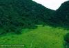 Tú Làn - mê cung đá trong vùng đất của King Kong