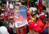Venezuela bắt giữ tướng quân đội liên quan tới vụ ám sát tổng thống