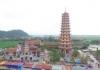 Đất & Người Nam Định: Ngôi chùa trên vùng đất Mẫu
