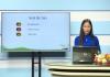 Dạy học trên truyền hình: Ôn tập kiến thức Anh Văn 12 - TOPIC: WOMEN IN SOCIETY ( 06/04/2020 )