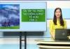 """Dạy học trên truyền hình: Ôn tập kiến thức Ngữ Văn 12 - Tác phẩm """" VỢ CHỒNG A PHỦ """" _ Tô Hoài _ T1 ( 10/04/2020 )"""