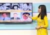 Dạy học trên truyền hình: Ôn tập môn Ngữ Văn lớp 9 - Ôn tập thơ hiện đại học kỳ I ( 09/03/2020 )