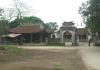 Địa chỉ văn hóa: Chùa Đại Bi
