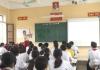 Giáo dục & Phát triển ( 02/06/2020 )
