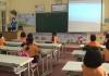 Giáo dục & Phát triển ( 05/05/2020 )