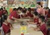 Giáo dục & Phát triển ( 07/07/2020 )