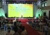 Kỷ niệm 60 năm thành lập ĐÀI PHÁT THANH & TRUYỀN HÌNH Nam Định ( 01/09/1956 - 01/09/2016 )