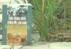 MN1CS: Cuộc kháng chiến chống Mỹ, cứu nước NHÌN TỪ PHÍA BÊN KIA