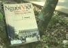 MN1CS: Người Việt PHẨM CHẤT & THÓI HƯ - TẬT XẤU