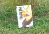 MN1CS: Thạch hầu