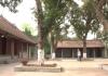 Nam Định tôi yêu: Đình Sùng Văn